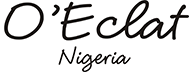 O'Eclat Designs Logo